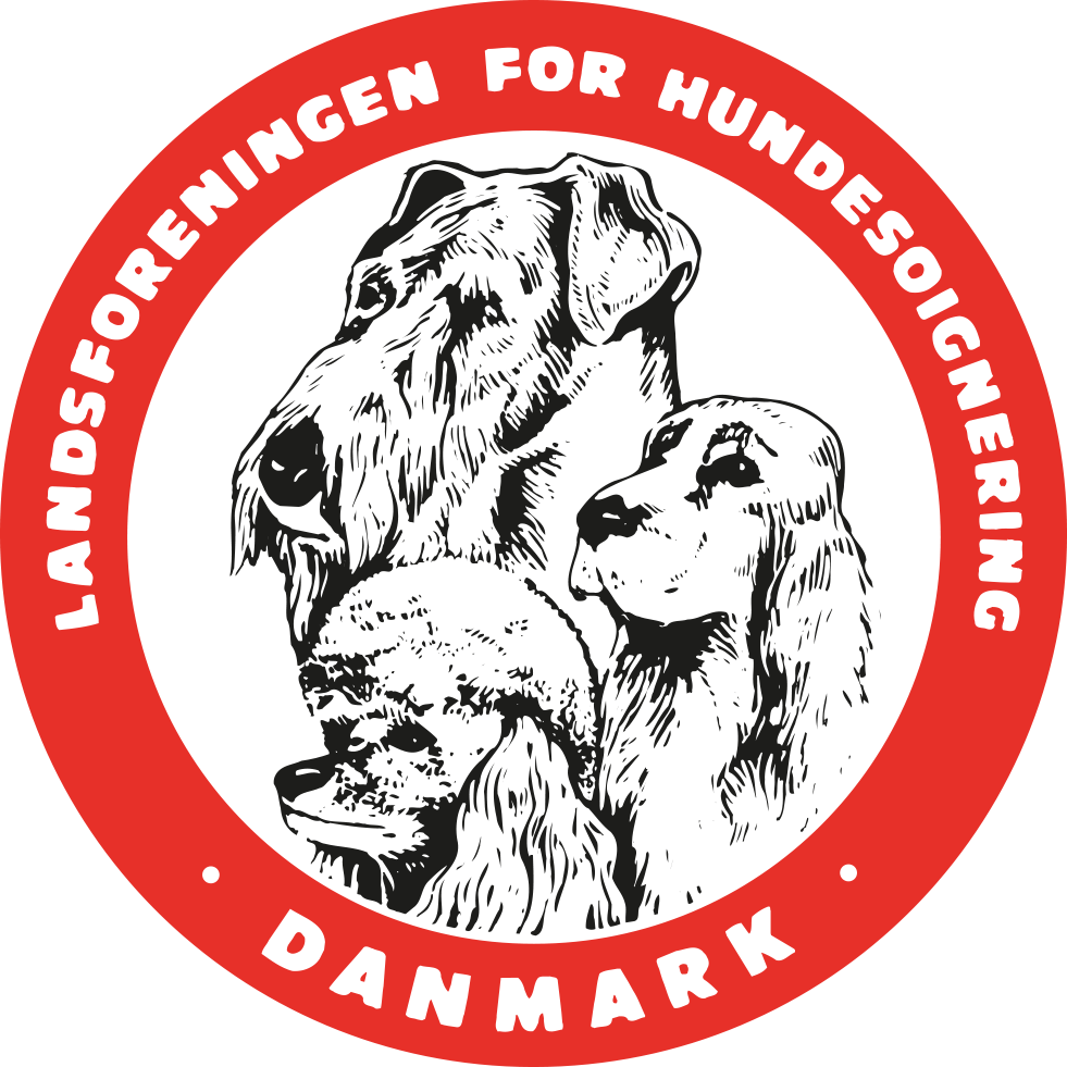 landsfore_hundesoigbomrke-1